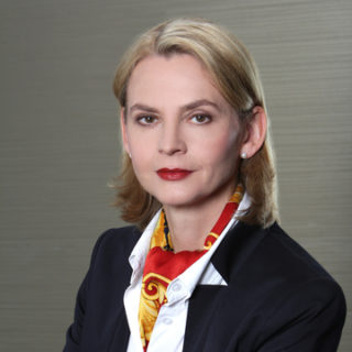 Dagmar Strehlau