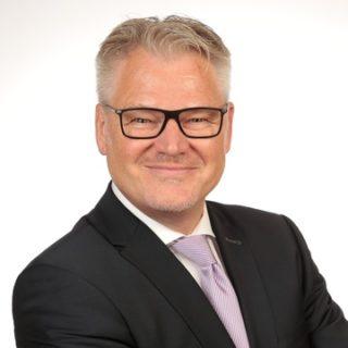 Michael Kämmer