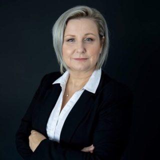 Martine van Esser