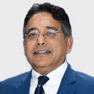 Chanchal Lahiri