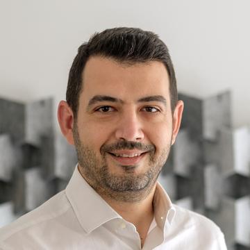 Dimitris Kleftakis