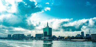 AIMS NIGERIA
