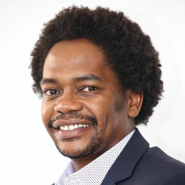 Arthur Nkuna