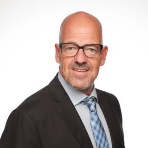 Stefan Pier