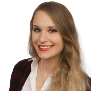 Katharina Stricker