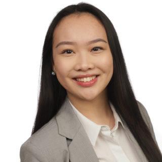 Lisa Hoang Le
