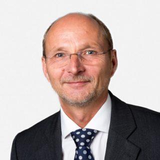 Klaus-Olaf Zehle