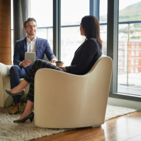 How Executive Coaching can help Leaders and Managers during Covid-19 & Remote Working