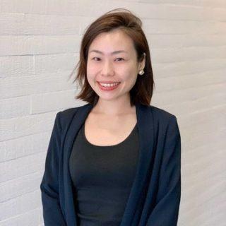 Kah Yan Li