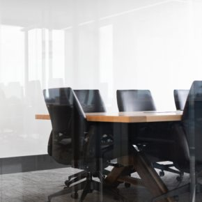 How Covid-19 has impacted Executive Search