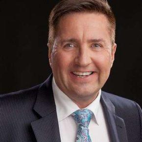 Michael Tillner