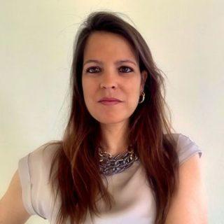 Alice Ziliotto