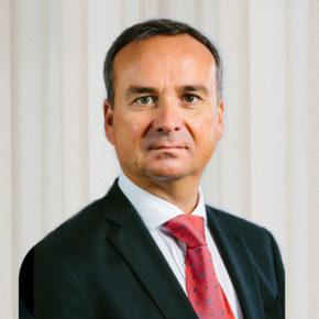Arne Orhaug