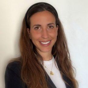 Beatrice  Radaelli