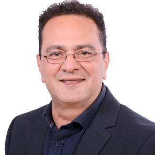 Khaled Khattab