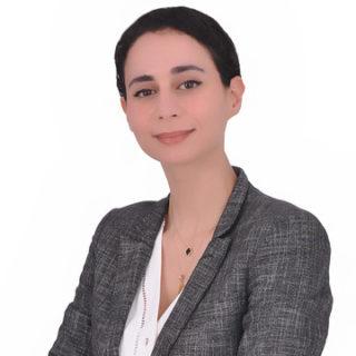 Zineb Krafess