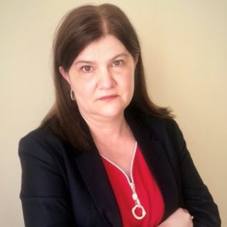Teodora Koleva