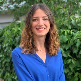 Martina Bottazzi