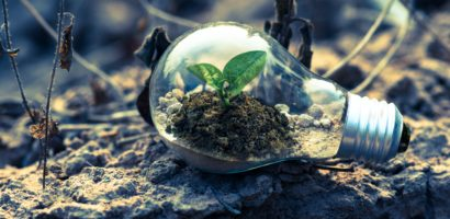 Future-proof innovation through change