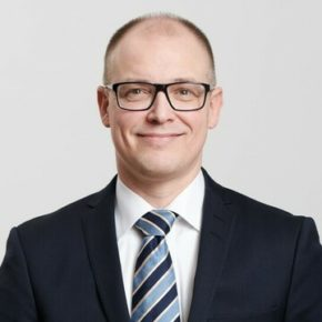 Ari-Matti Purhonen