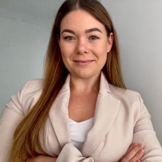 Chantelle Semlitzky