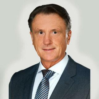 Josef Donhauser