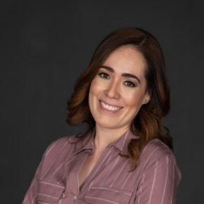 Meet Cecilia Diaz
