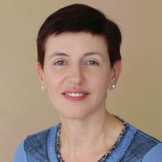Alena  Georgieva