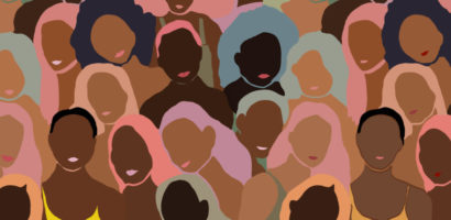 DIVERSITY: Executive Boards need to step up or risk getting voted out