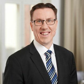 Janne Huusela