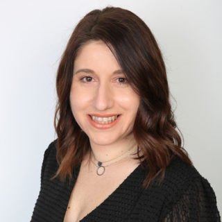 Elena  Leonidou
