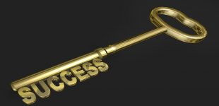 success-1433400_960_720 Pixabay2